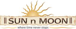 Sunnmoon